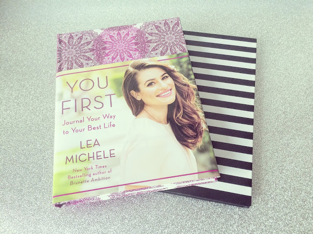 you-first-lea-michele