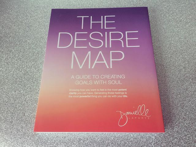 the-desire-map-danielle-laporte