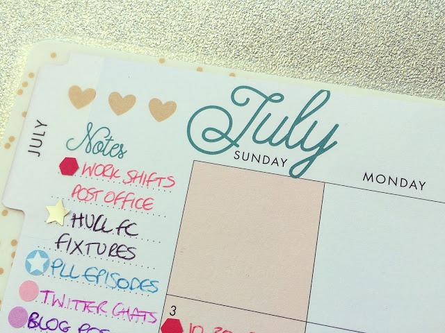 july-happy-planner-goals