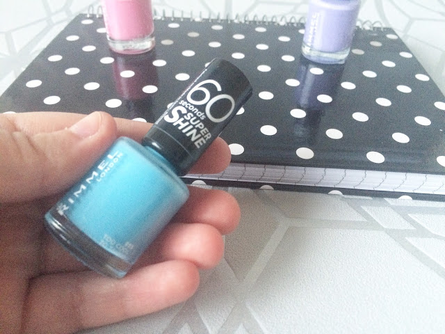 dec-superdrug-haul-08