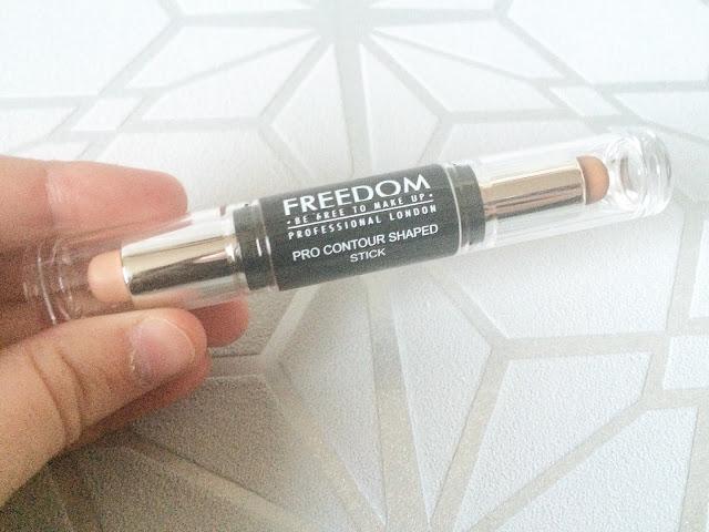 freedomprocontour03