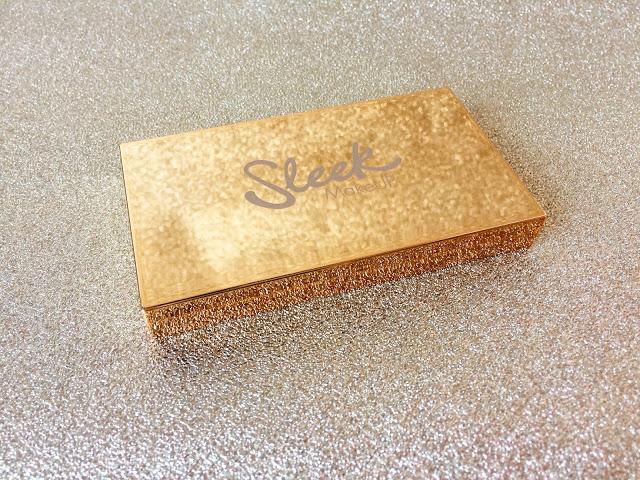 sleekboxoftricks09