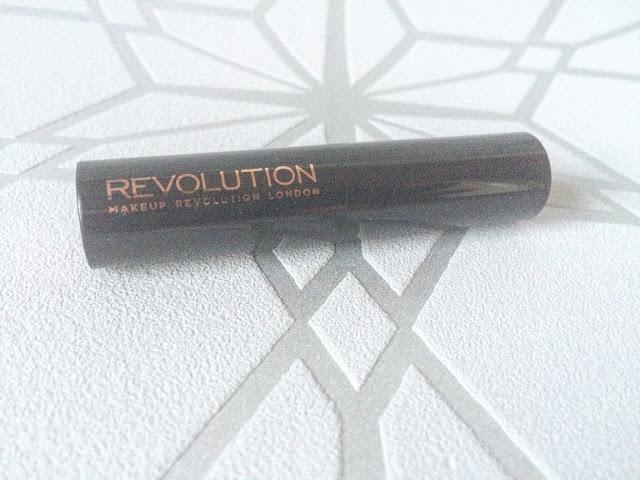 makeuprevolution-05