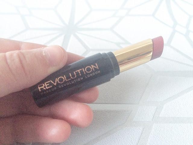 makeuprevolution-06
