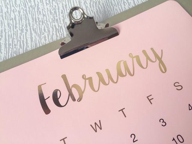february-goals-04