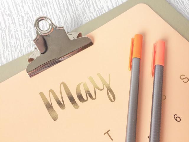 may-goals-02