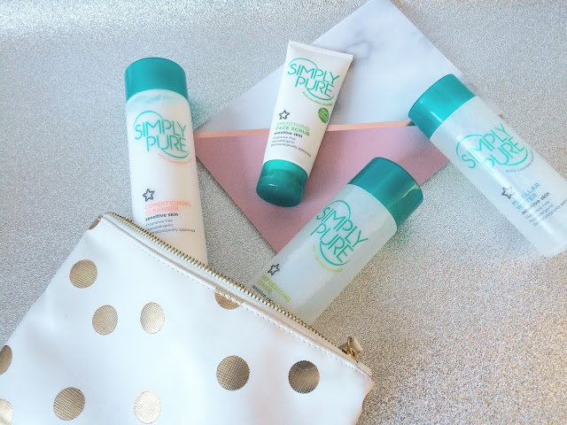 summerskincare-simplypure02