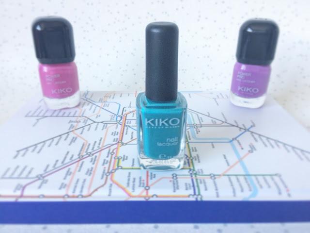 kiko-milano-05