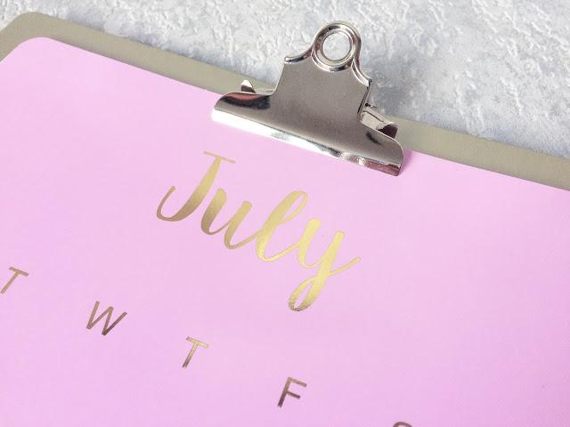 julygoals01