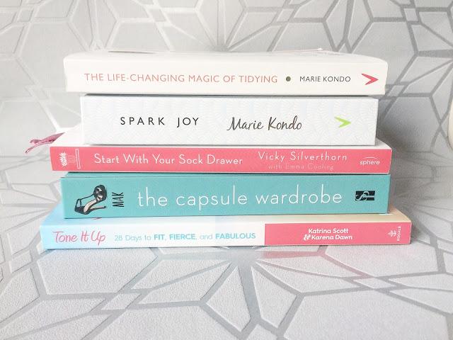 books-part2-001