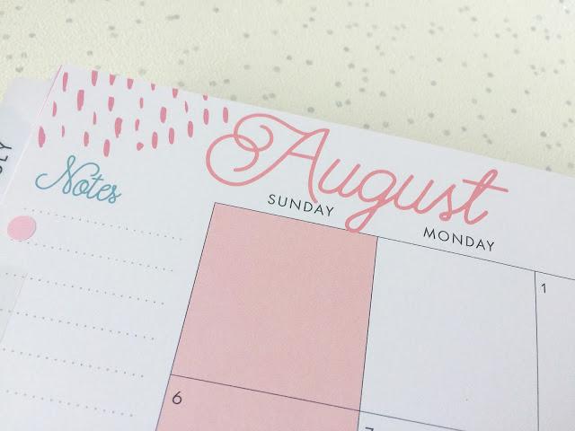 august-goals-04