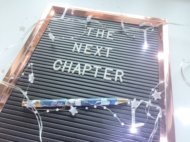 tee-the-next-chapter