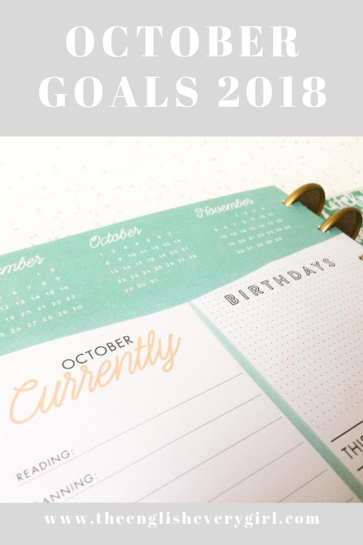october-goals-2018-pinterest