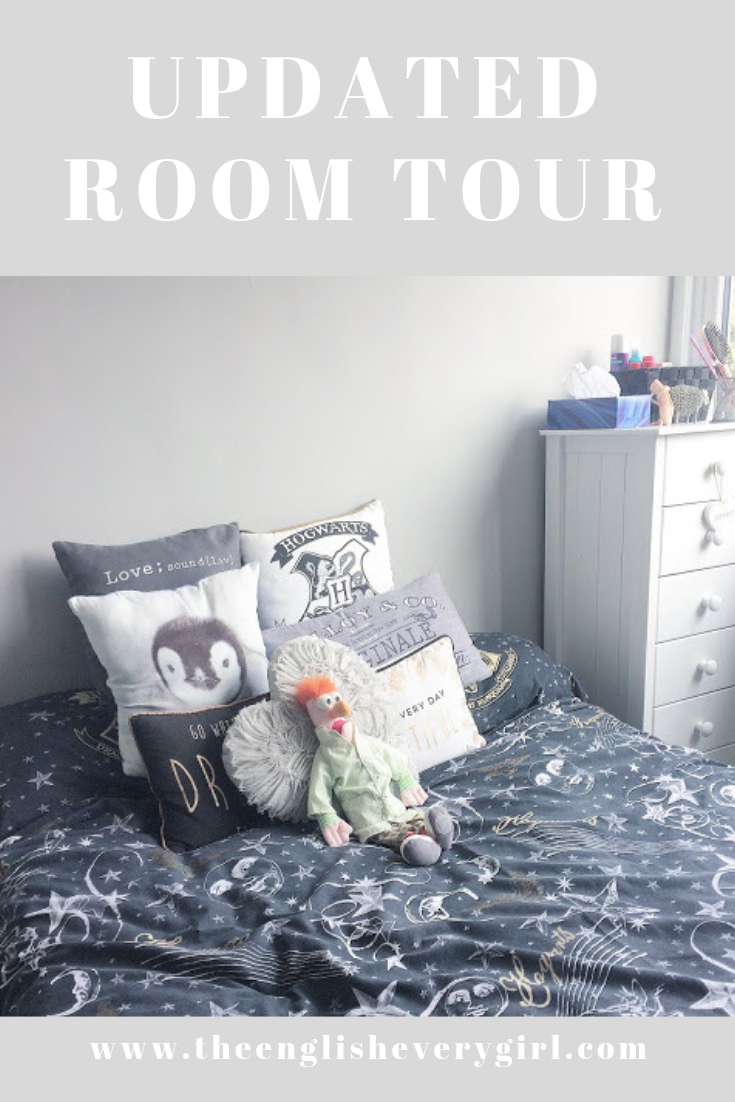 updated-room-tour-pinterest