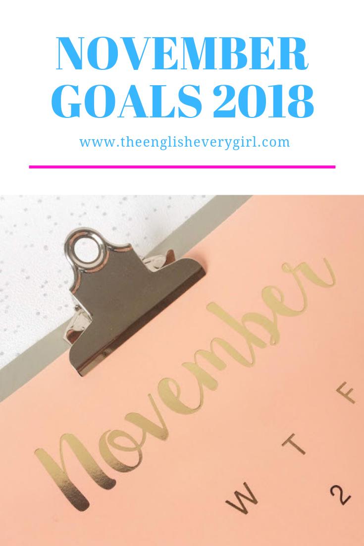 november-goals-2018-pinterest