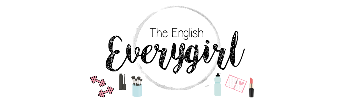 The English Everygirl