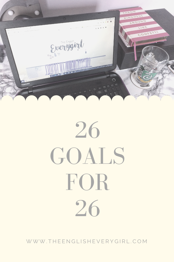 26-goals-for-26-pinterest