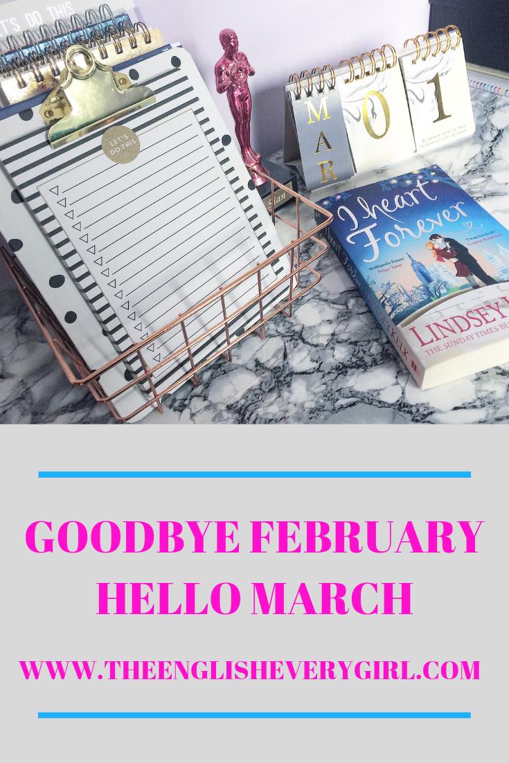 goodbye-february-hello-march-pinterest