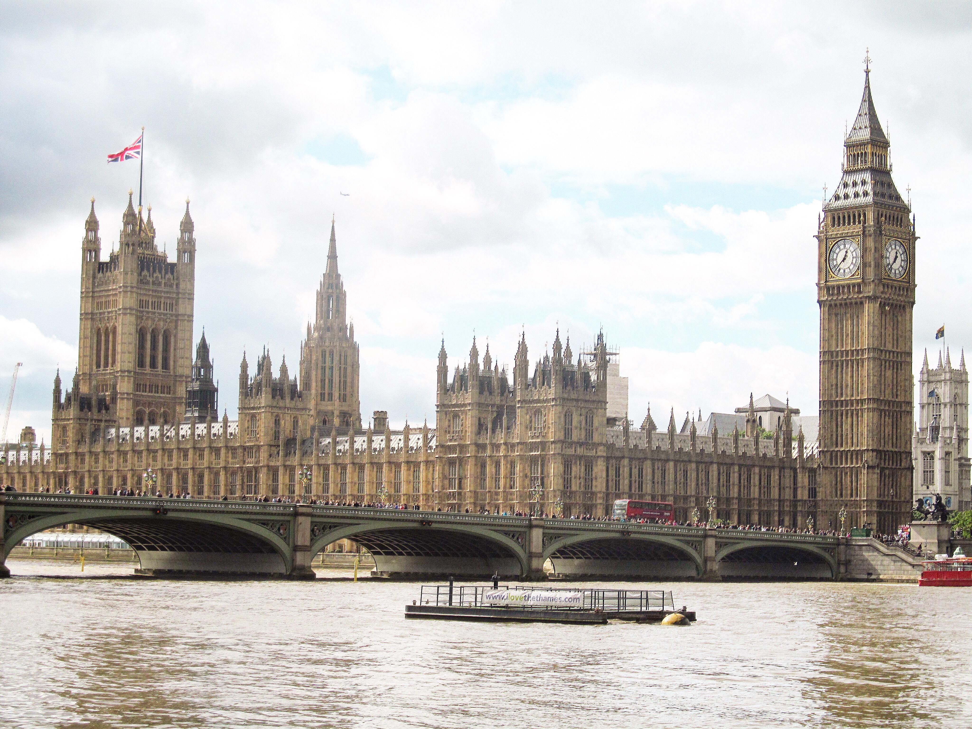 uk travel header