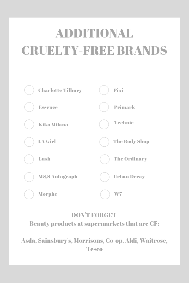 CRUELTY-FREE-BRANDS-OTHER