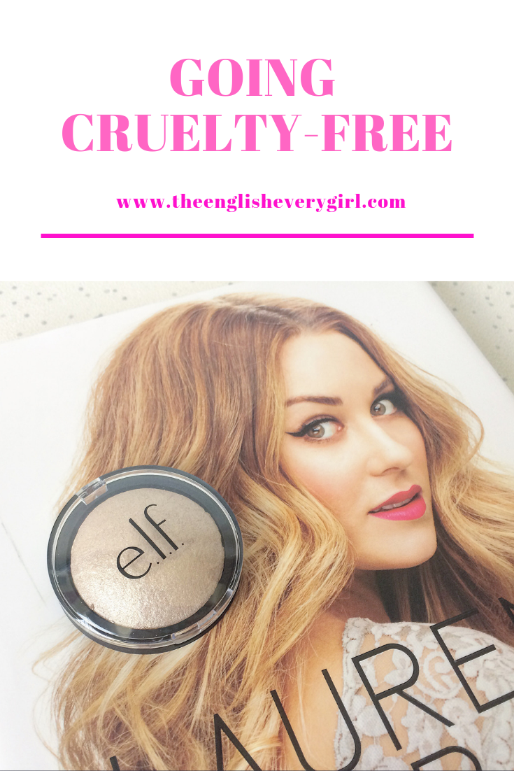 going-cruelty-free-pinterest
