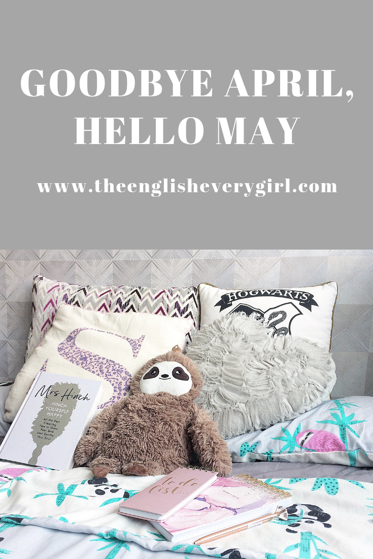 goodbye-april-hello-may-pinterest
