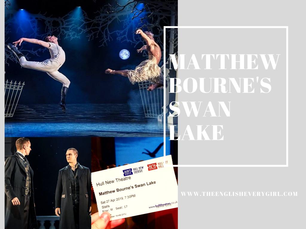 matthew-bournes-swan-lake-header
