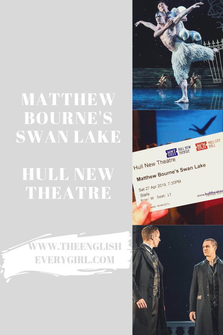 matthew-bournes-swan-lake-pinterest