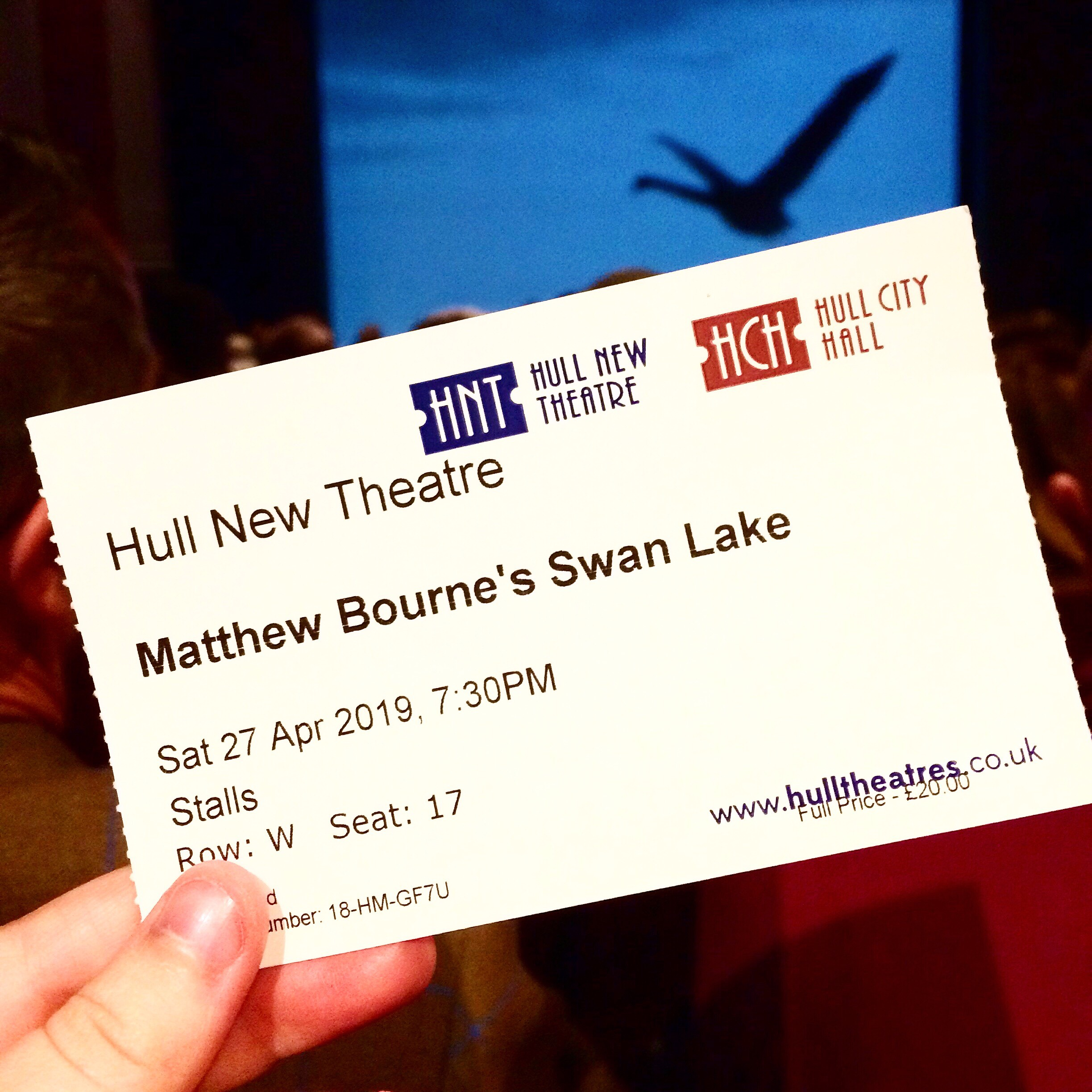 matthew-bournes-swan-lake-ticket