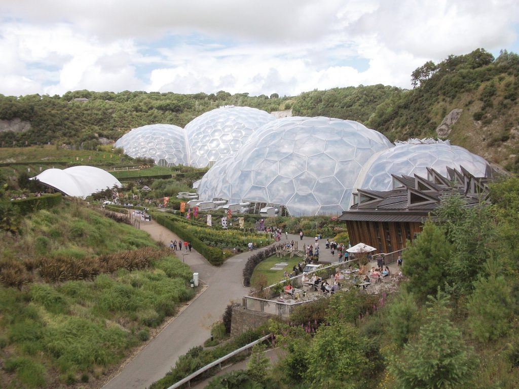 uk-staycations-cornwall-eden-project