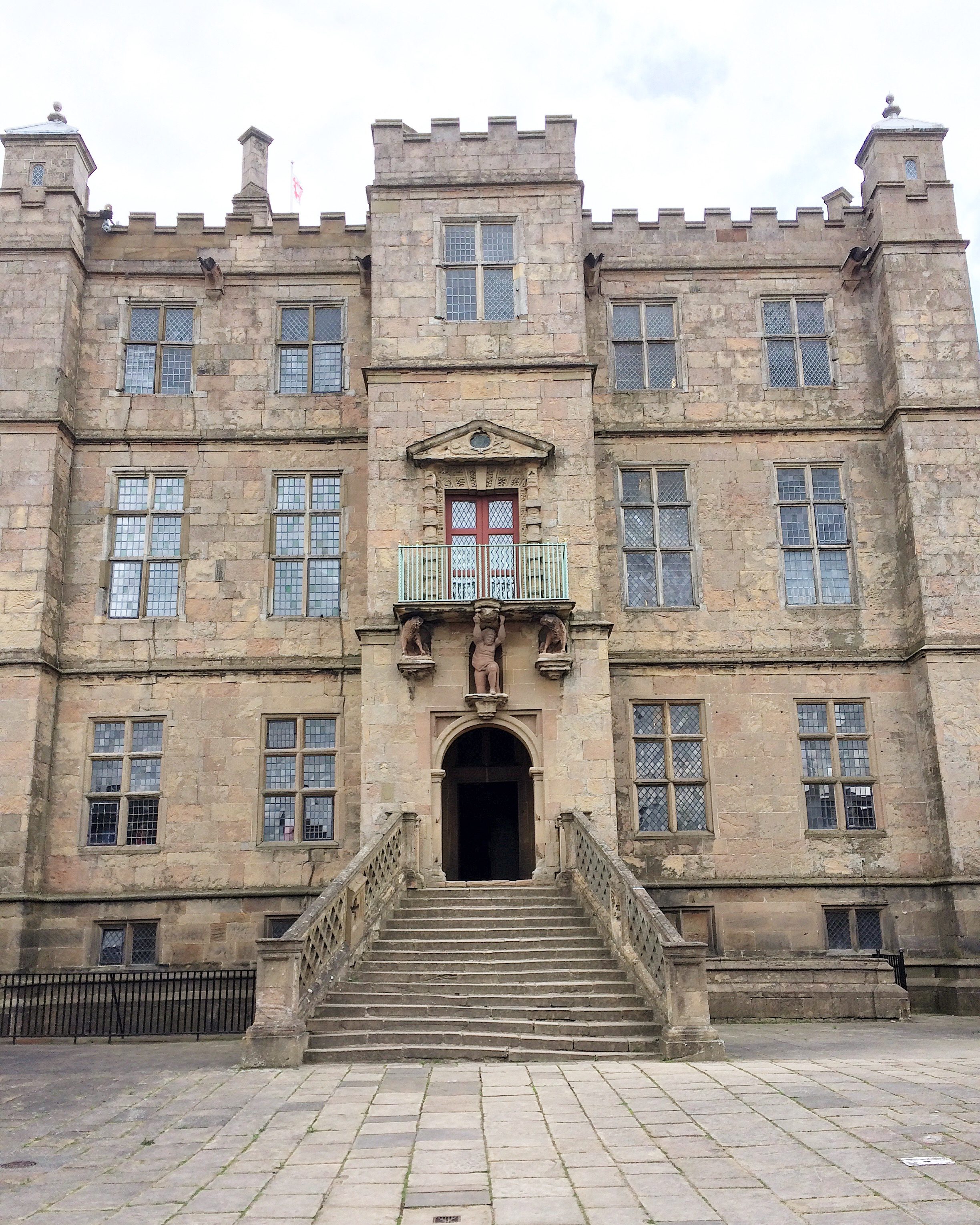 uk-staycations-peak-district-bolsover-castle