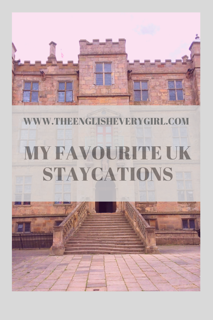 uk-staycations-pinterest