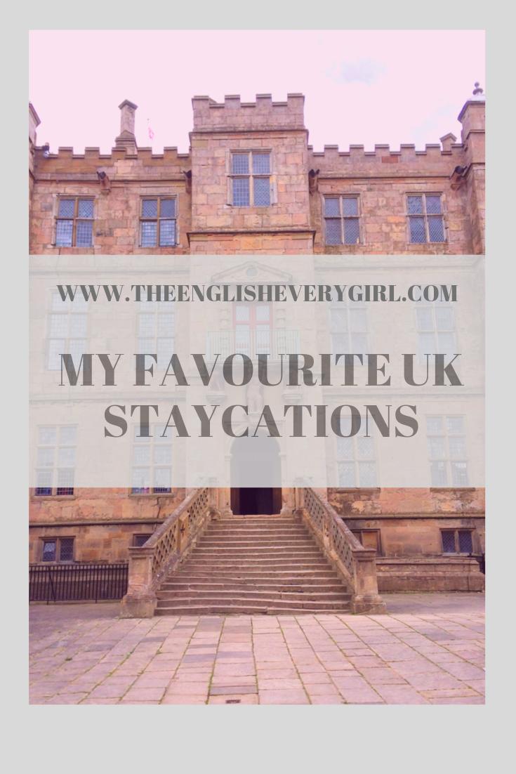 uk-staycations-pinterest