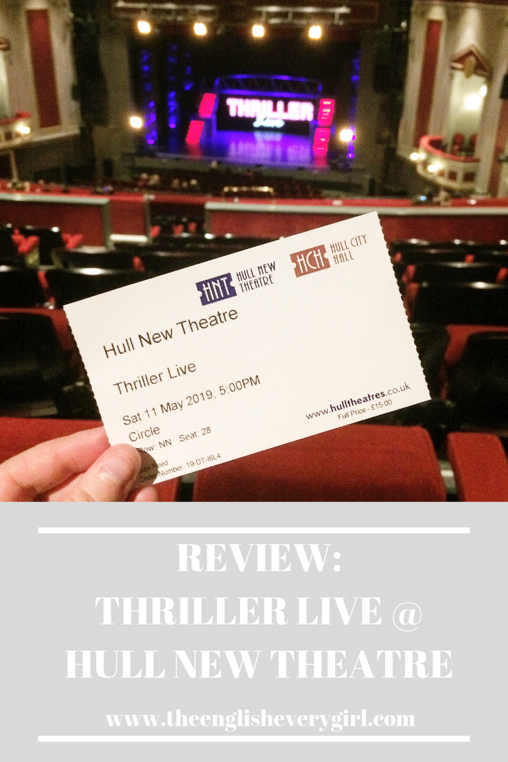 THRILLER-LIVE-REVIEW-PINTEREST