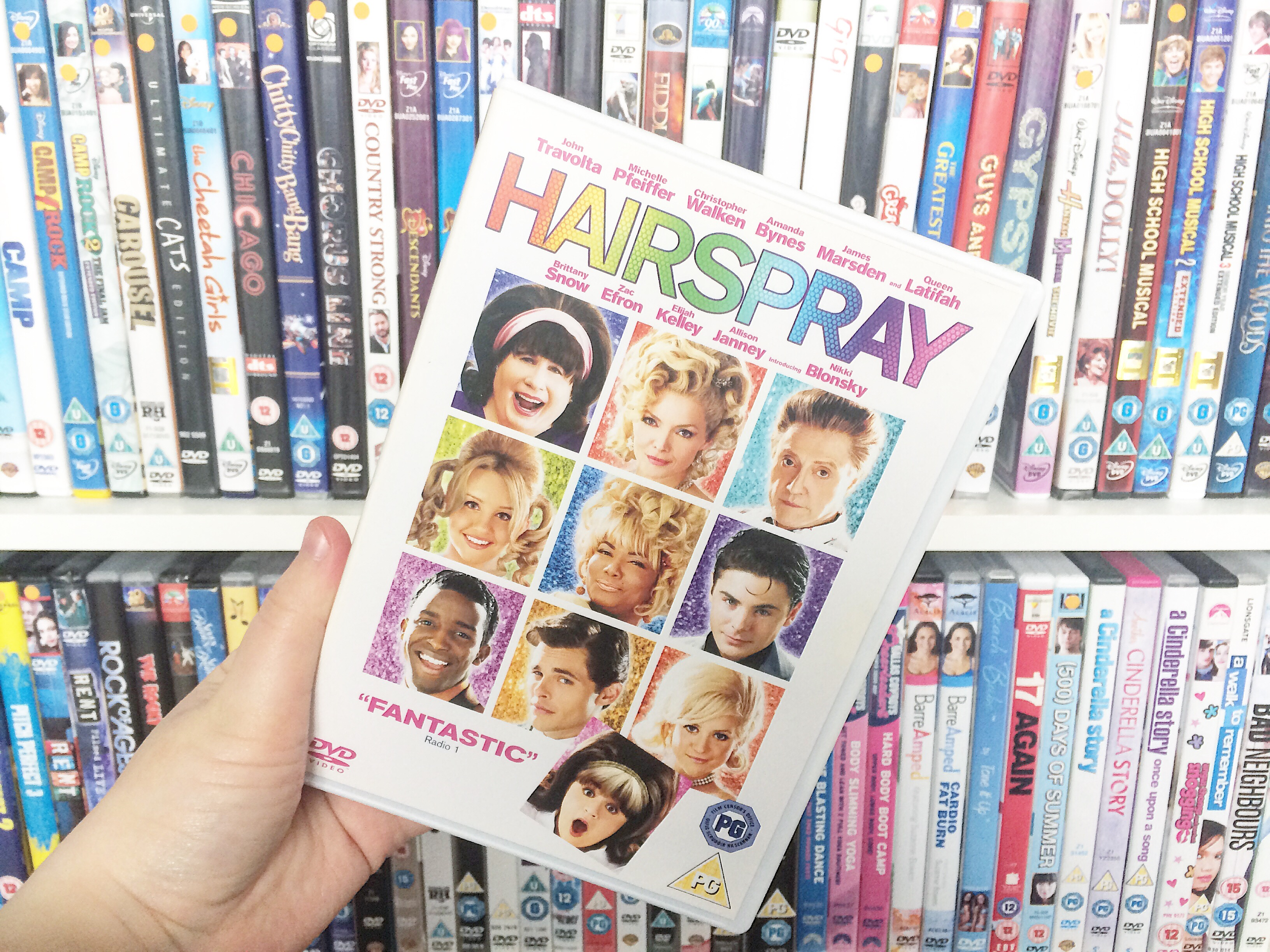 favourite-movie-musicals-hairspray