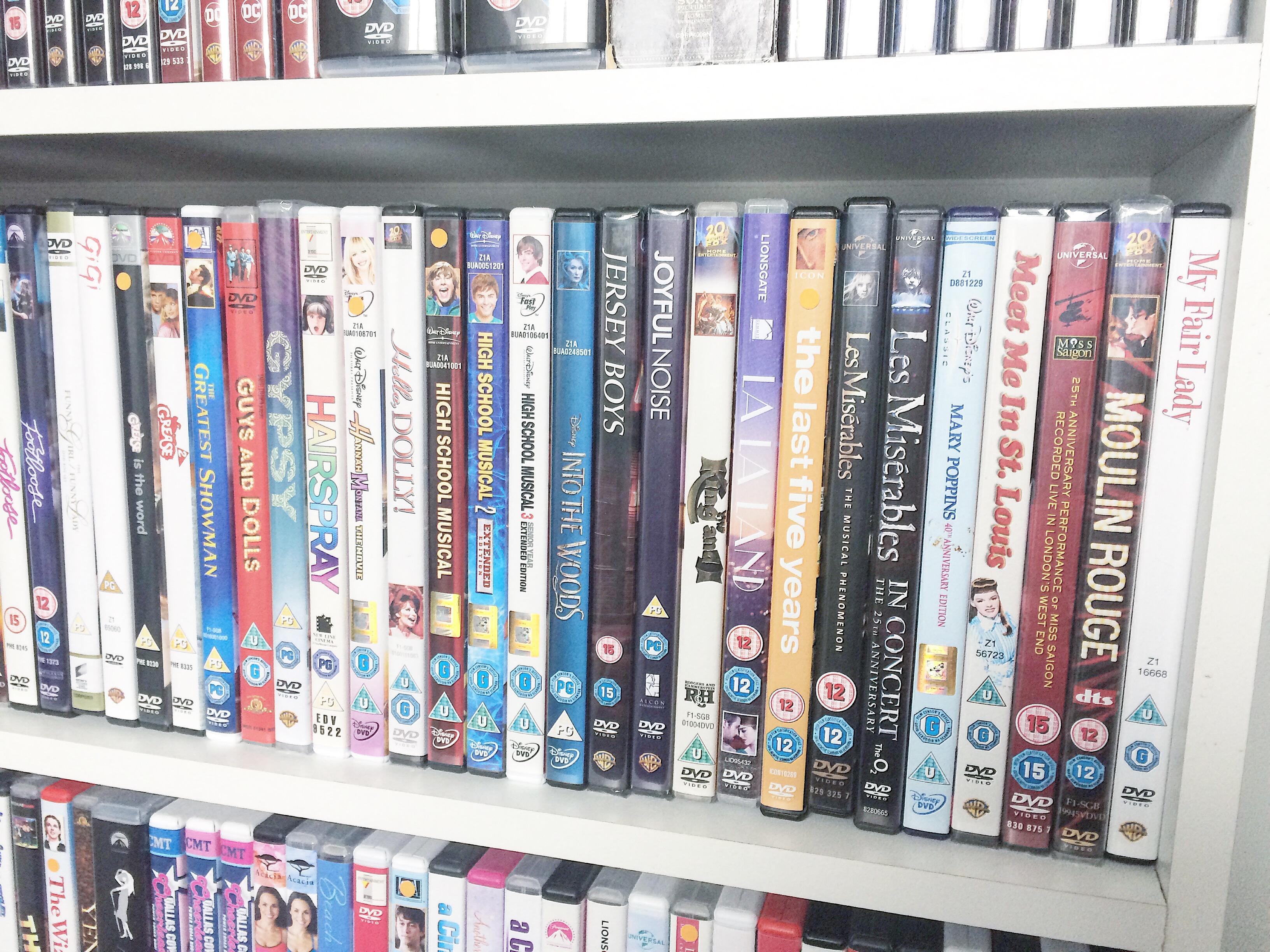 favourite-movie-musicals-header-2