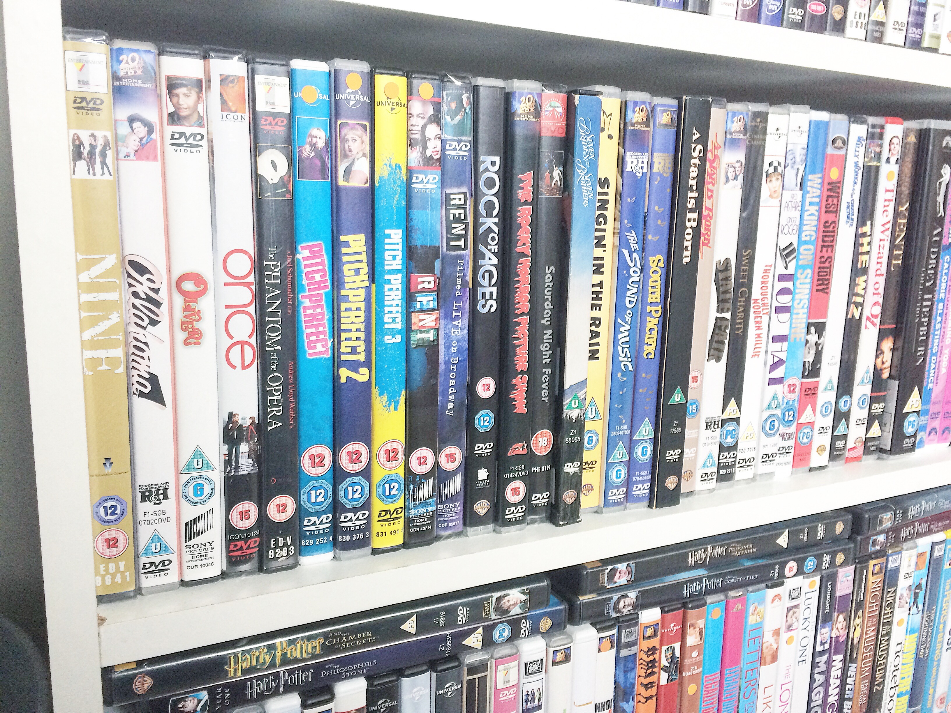 favourite-movie-musicals-header-3