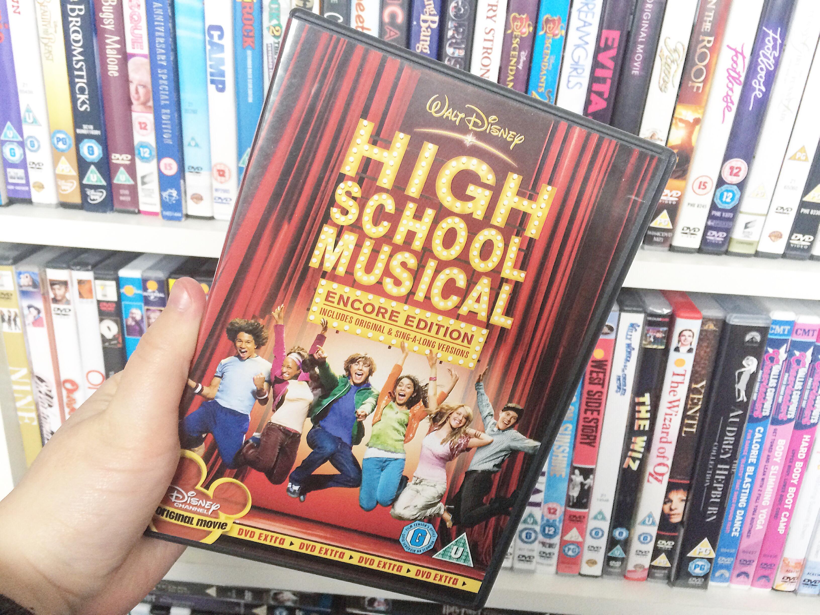 favourite-movie-musicals-hsm