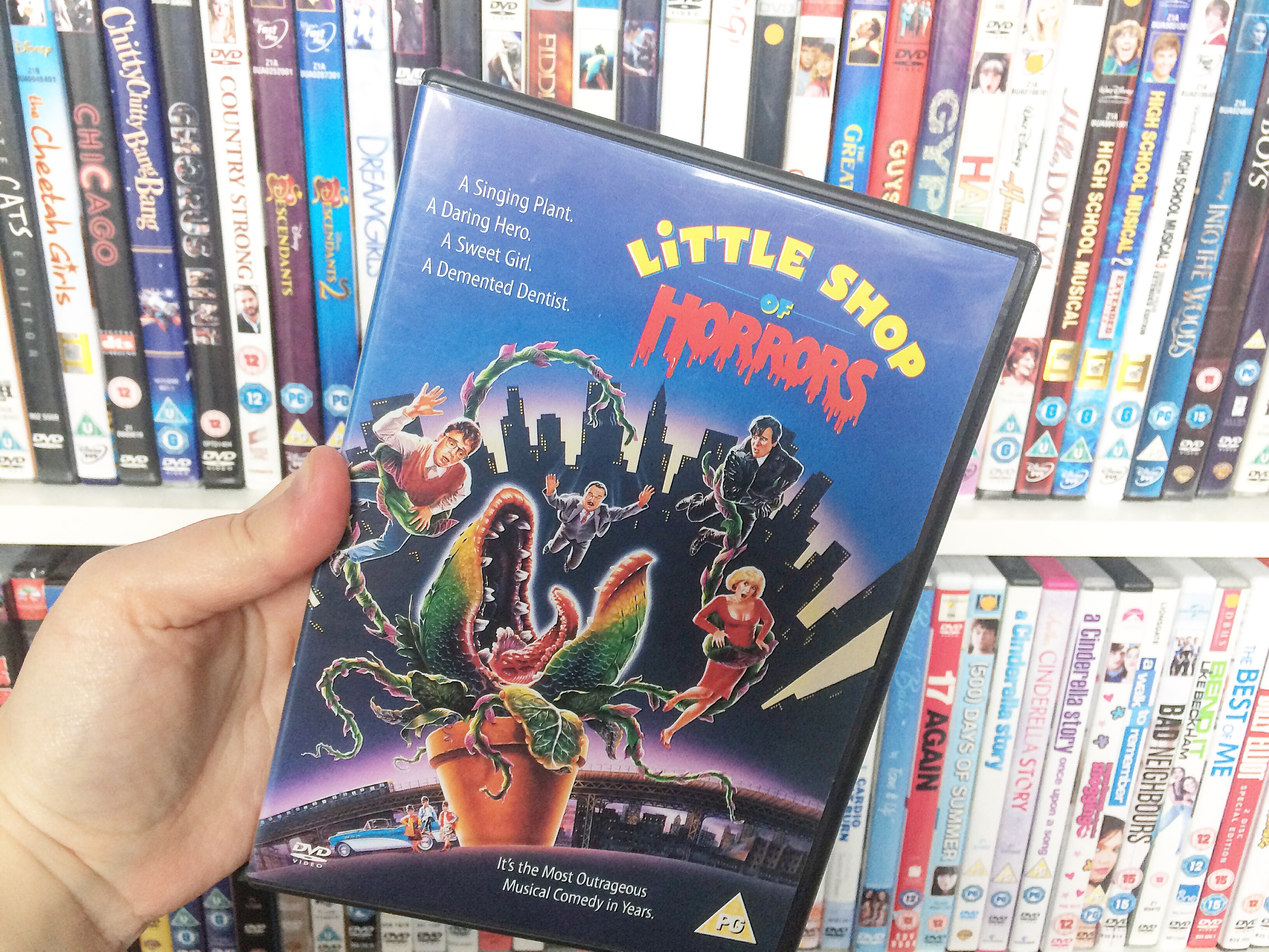 favourite-movie-musicals-little-shop-of-horrors
