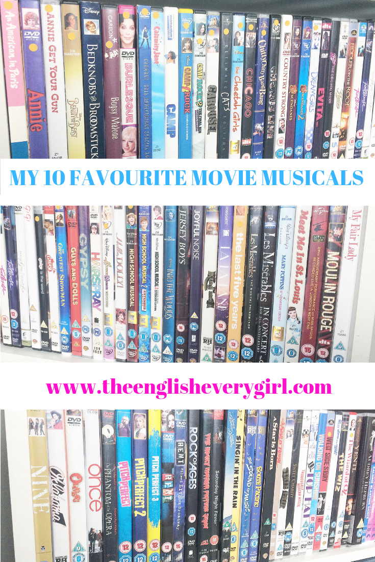 favourite-movie-musicals-pinterest