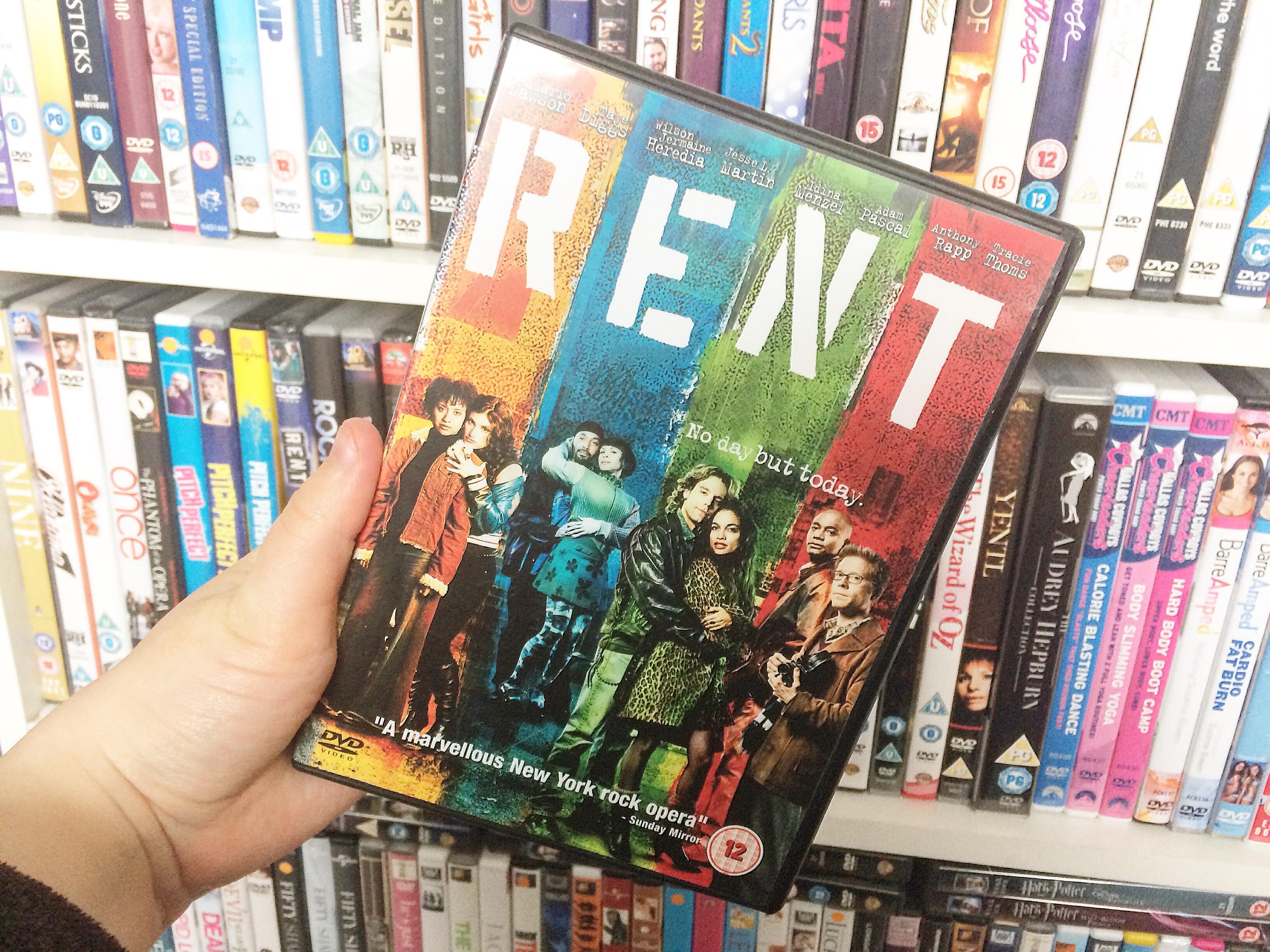 favourite-movie-musicals-rent