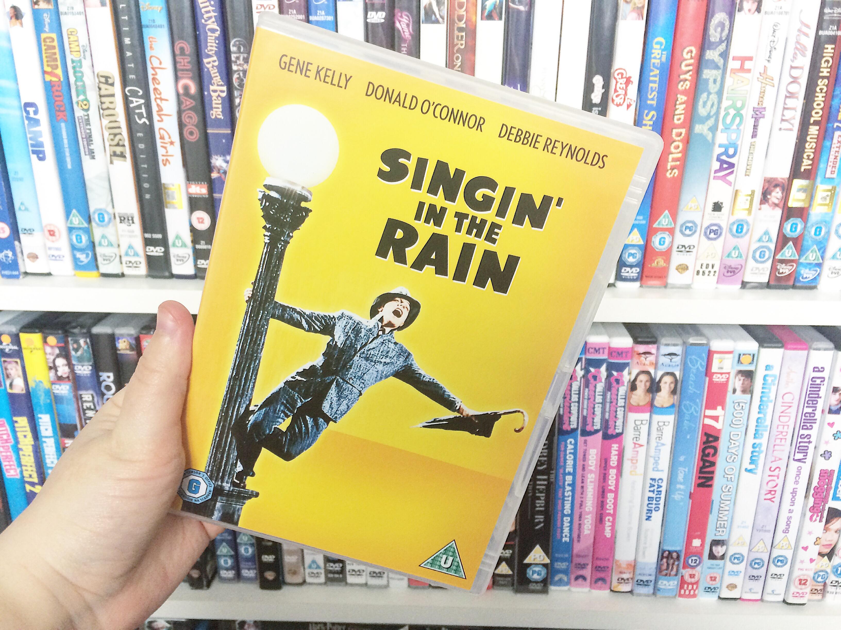 favourite-movie-musicals-singin-in-the-rain