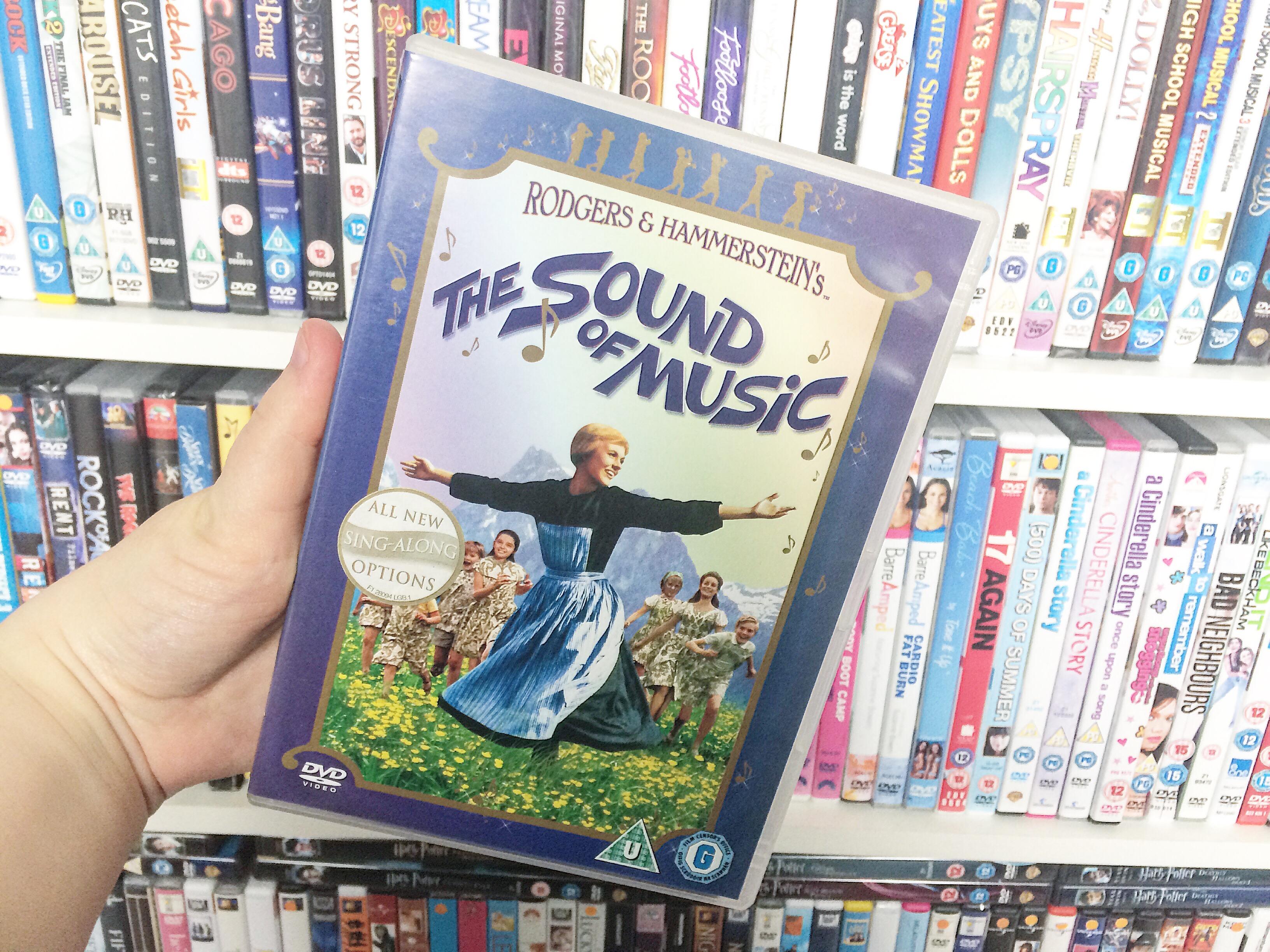 favourite-movie-musicals-sound-of-music