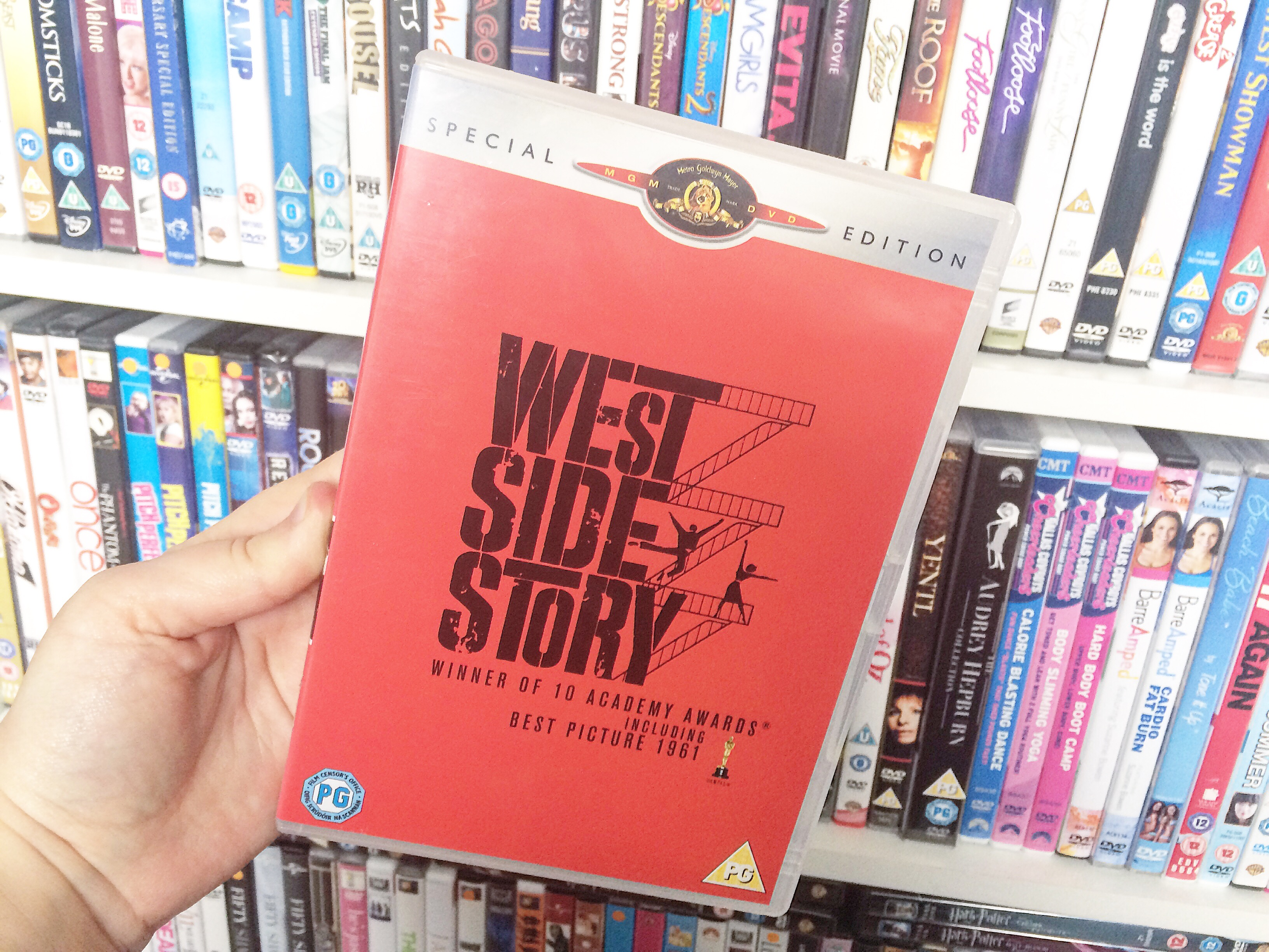 favourite-movie-musicals-west-side-story