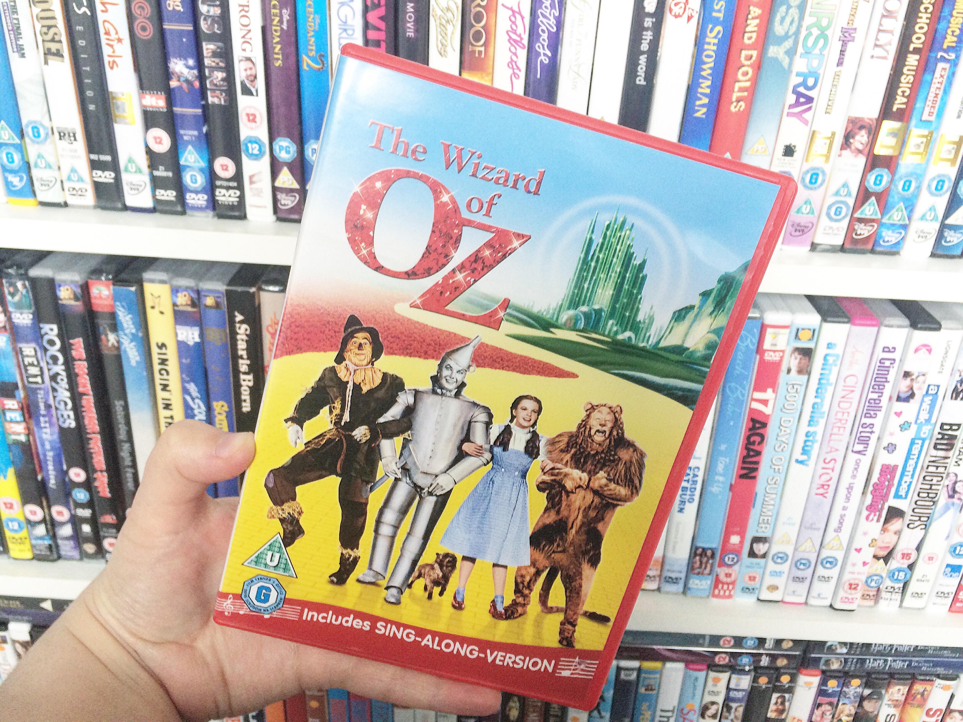 favourite-movie-musicals-wizard-of-oz