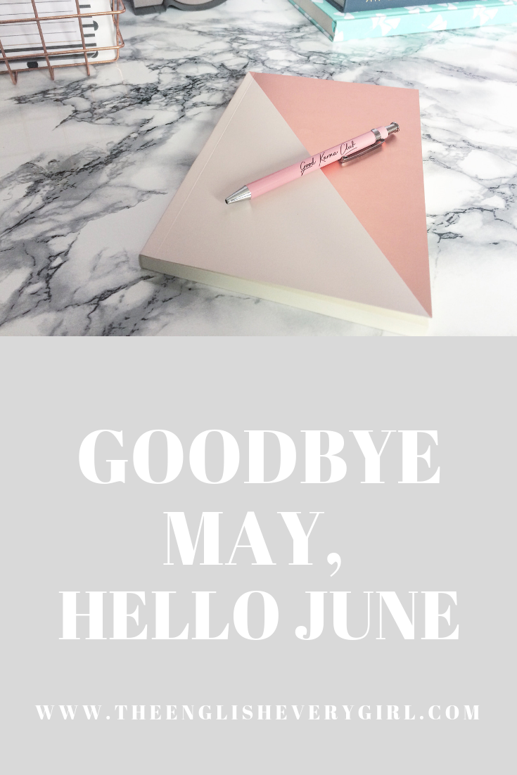 goodbye-may-hello-june-pinterest