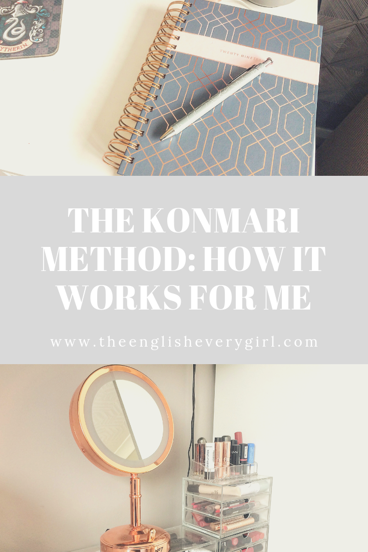 konmari-method-pinterest