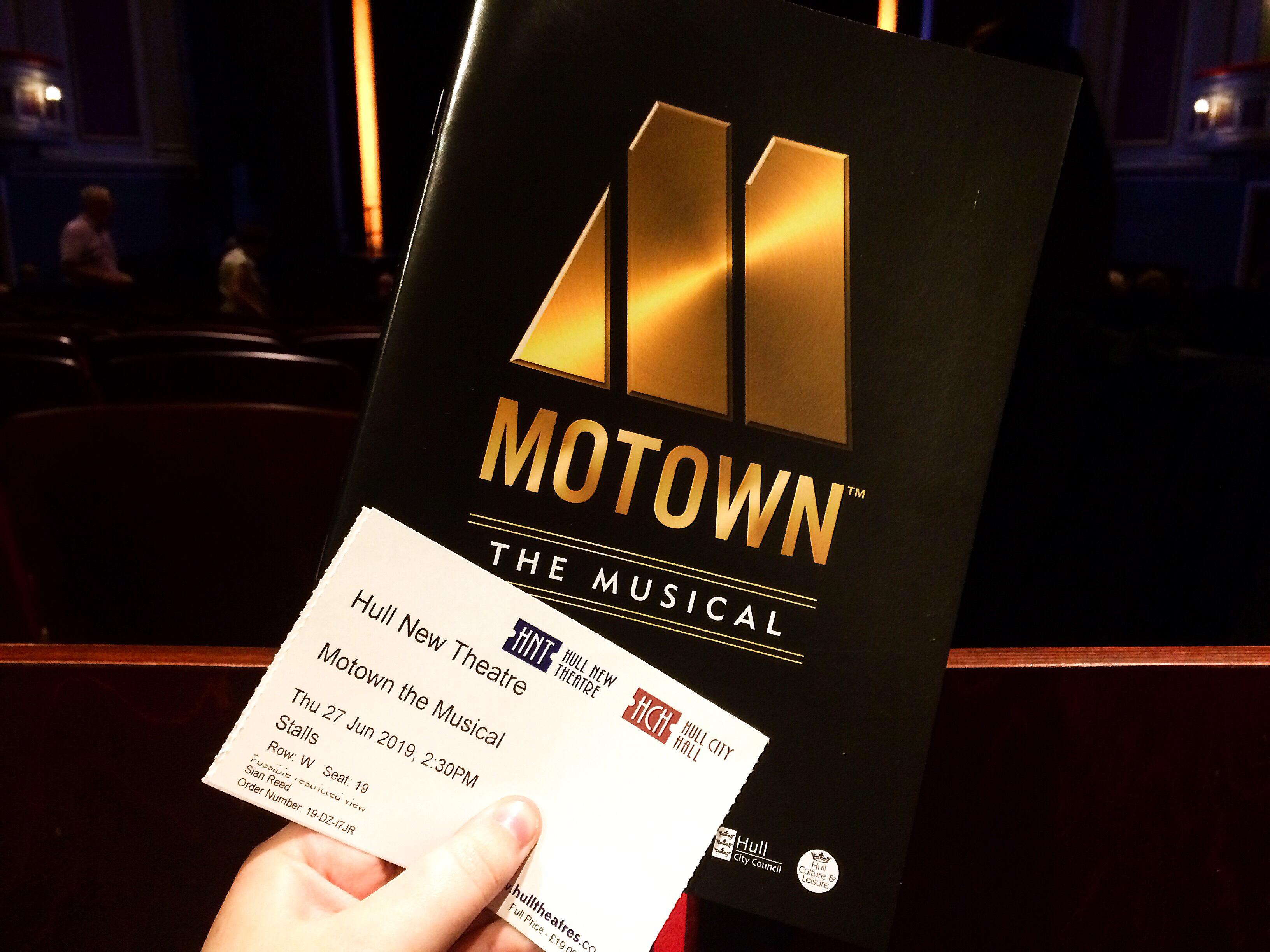 motown-the-musical-header