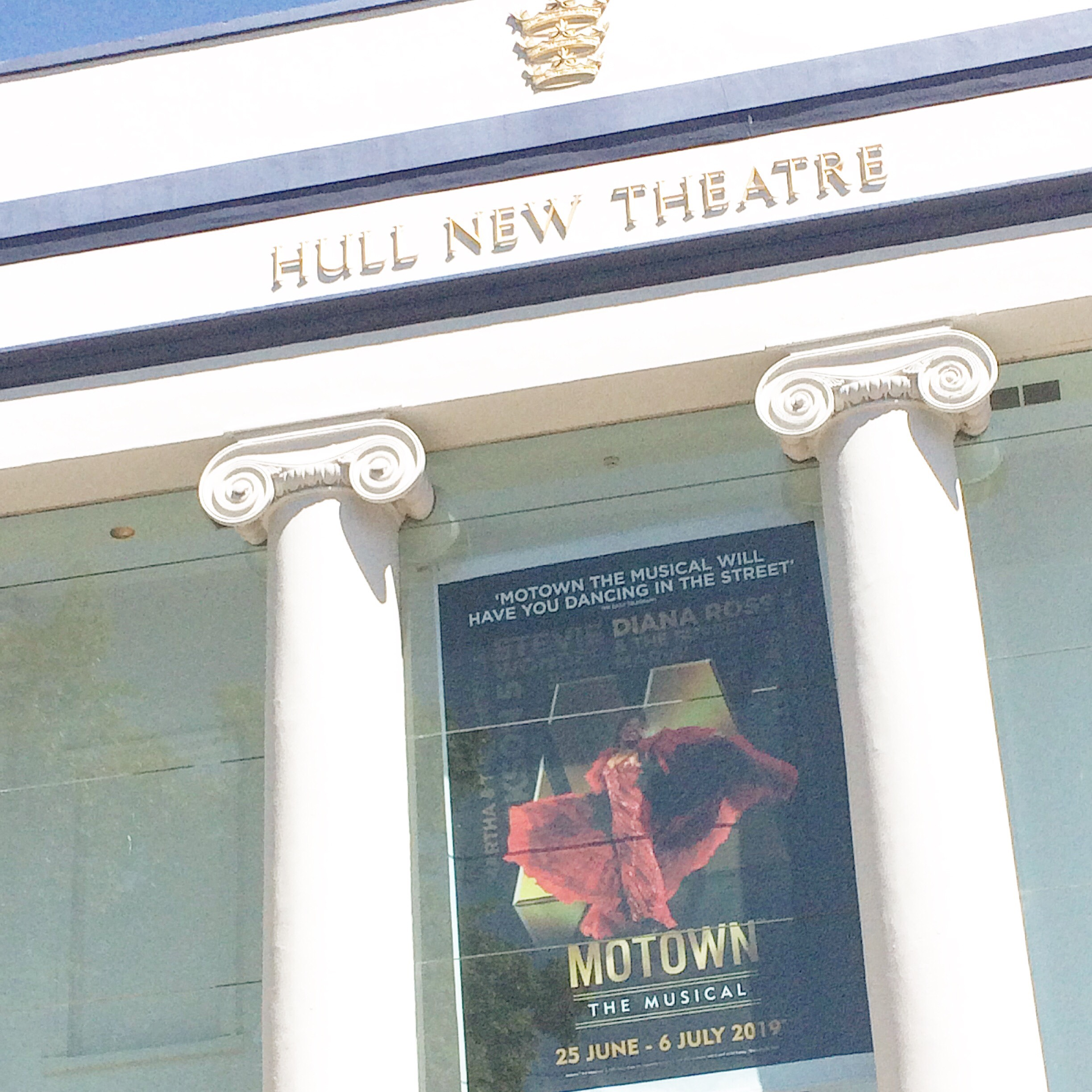 motown-the-musical-hull-new-theatre