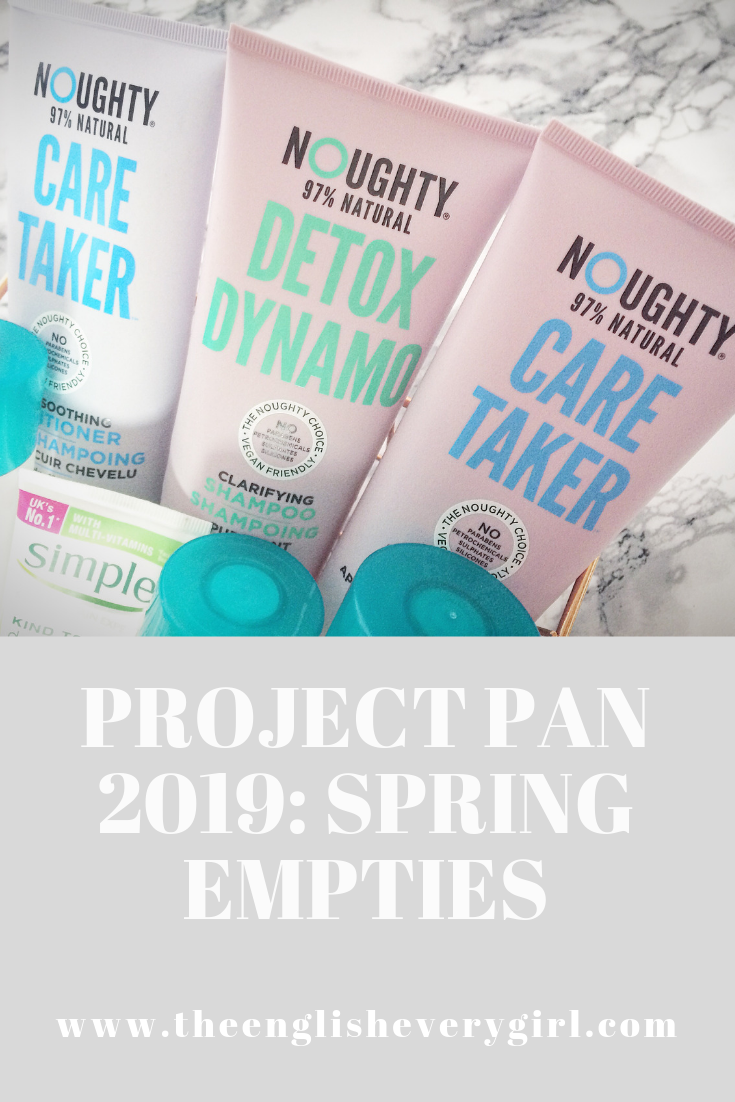 spring-empties-pinterest